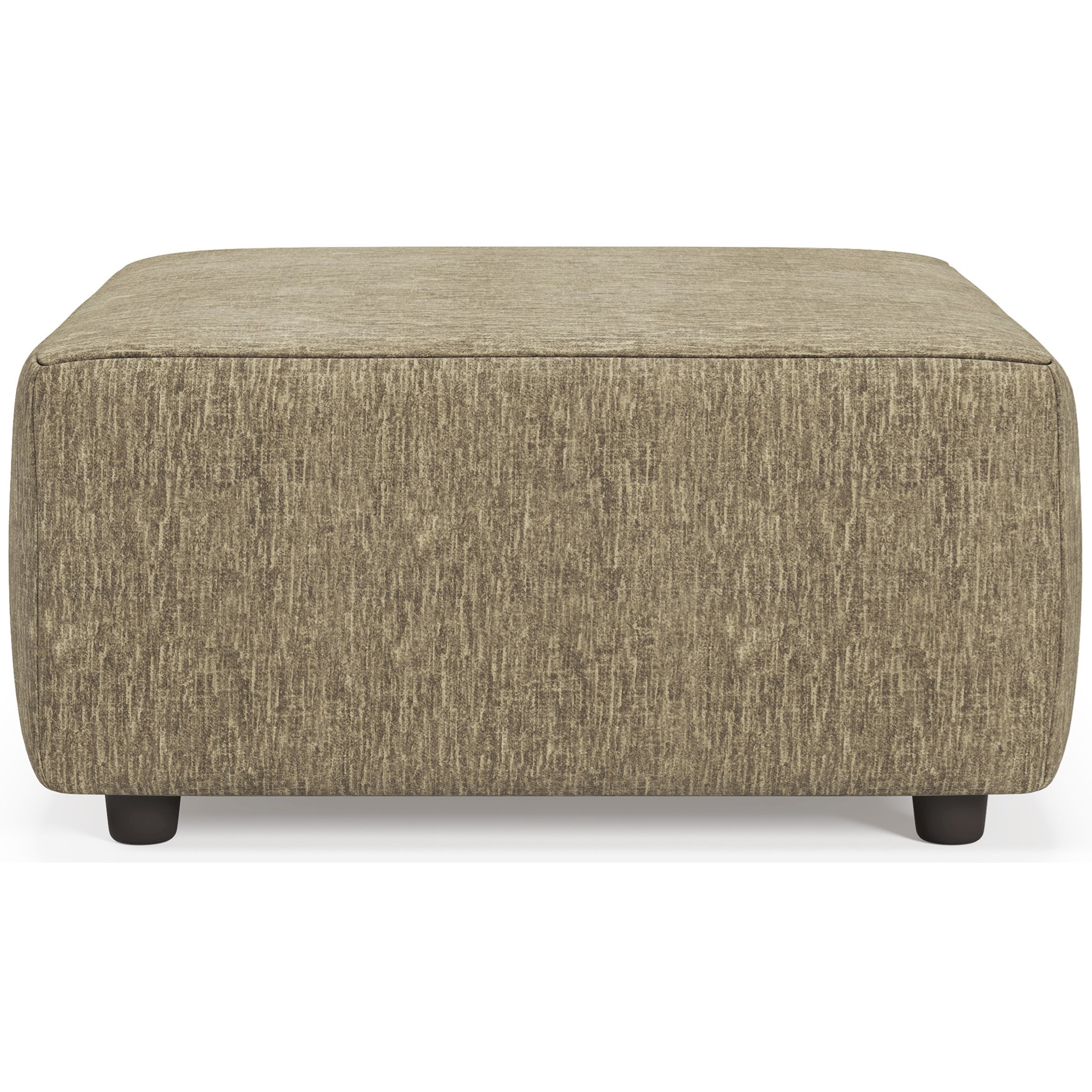 Hoylake Ottoman by Signature Design by Ashley at Beck's Furniture