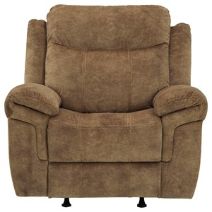 Recliners Browse Page