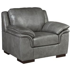 Benchcraft Islebrook Chair