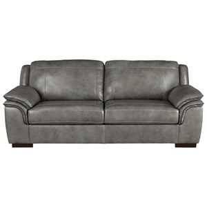 Signature Design by Ashley Islebrook Sofa