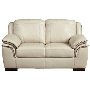 Signature Design by Ashley Islebrook Loveseat