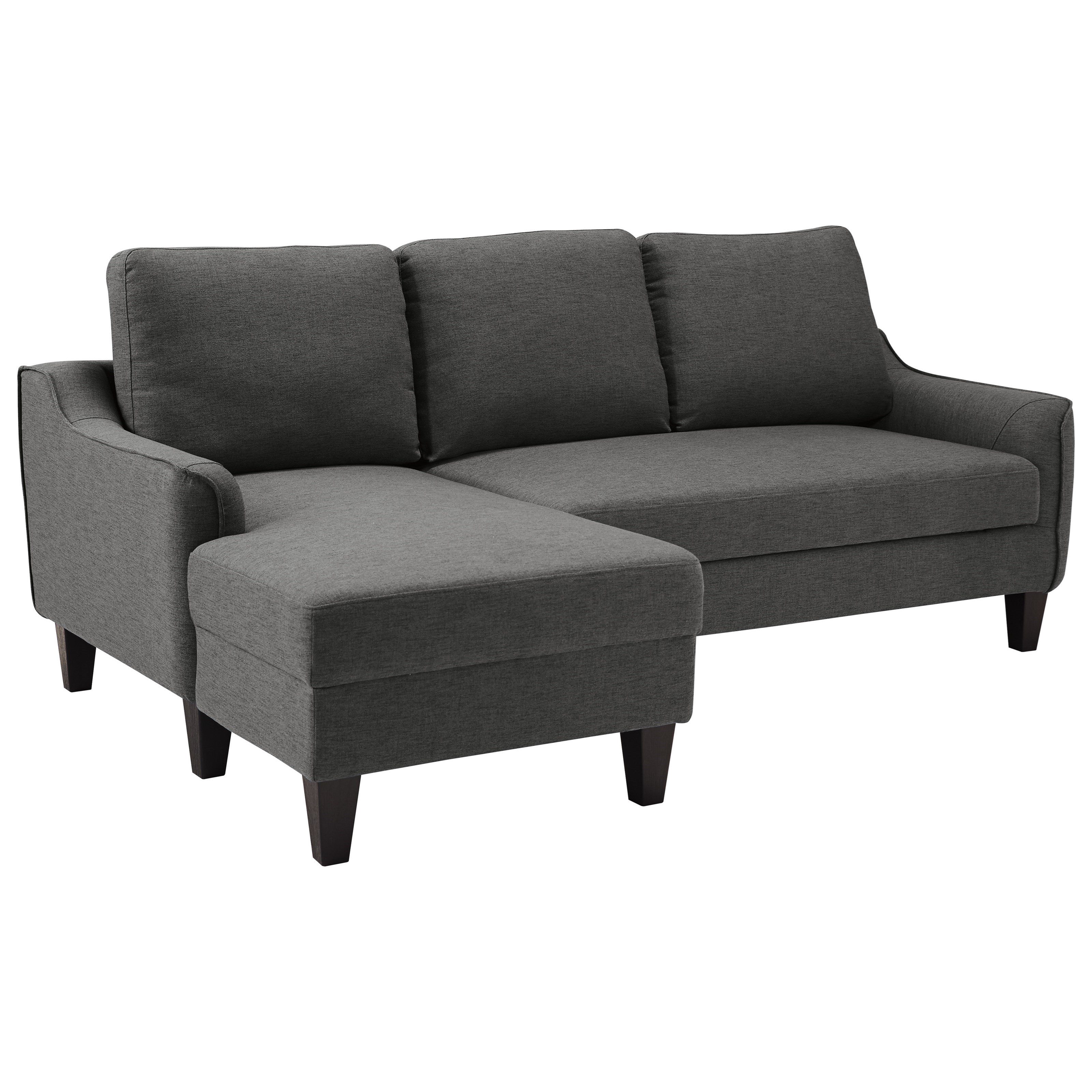 products item sofa chaise by trim width contemporary threshold height darcy blue signature design ashley bluesofa