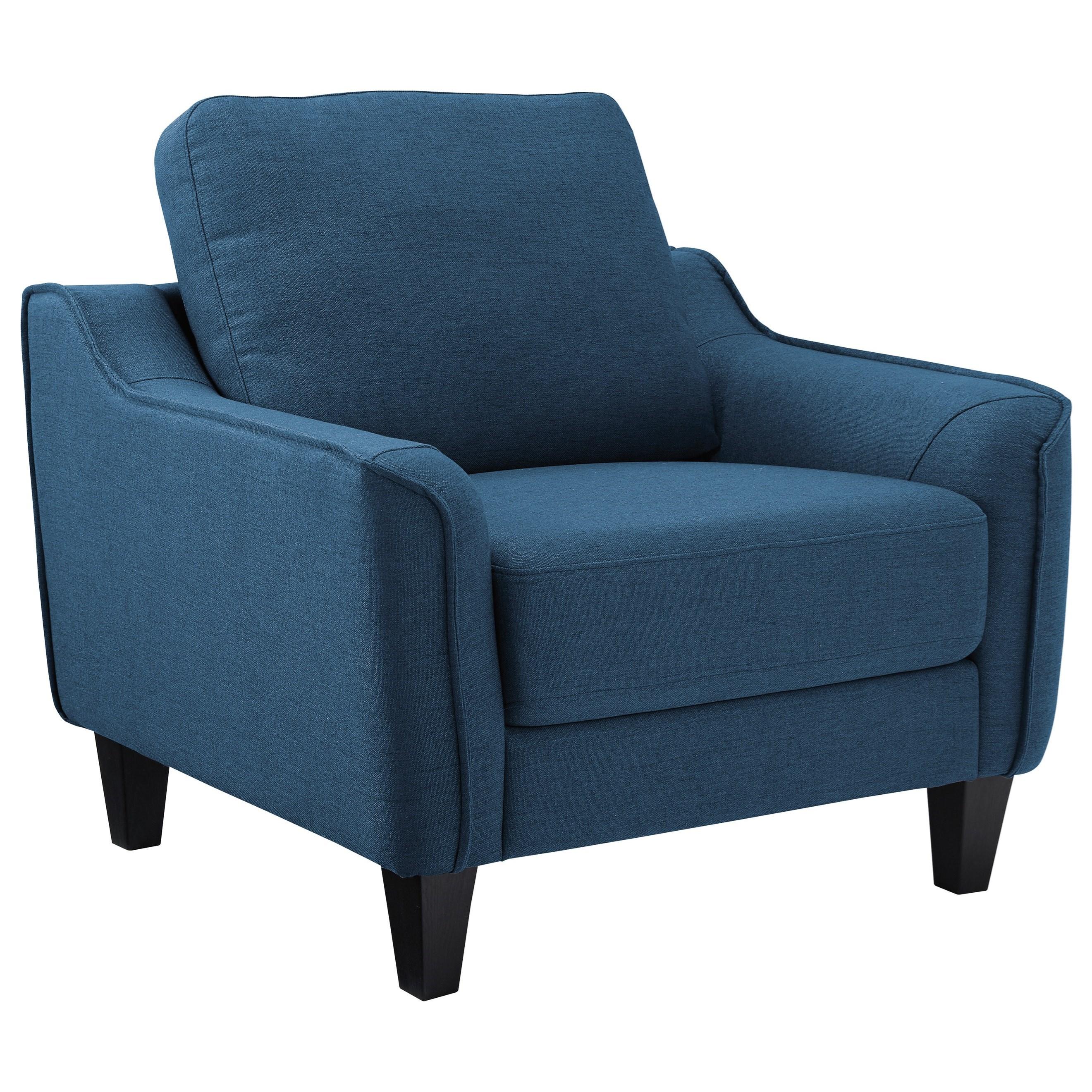 Signature Design by Ashley Jarreau Chair - Item Number: 1150320