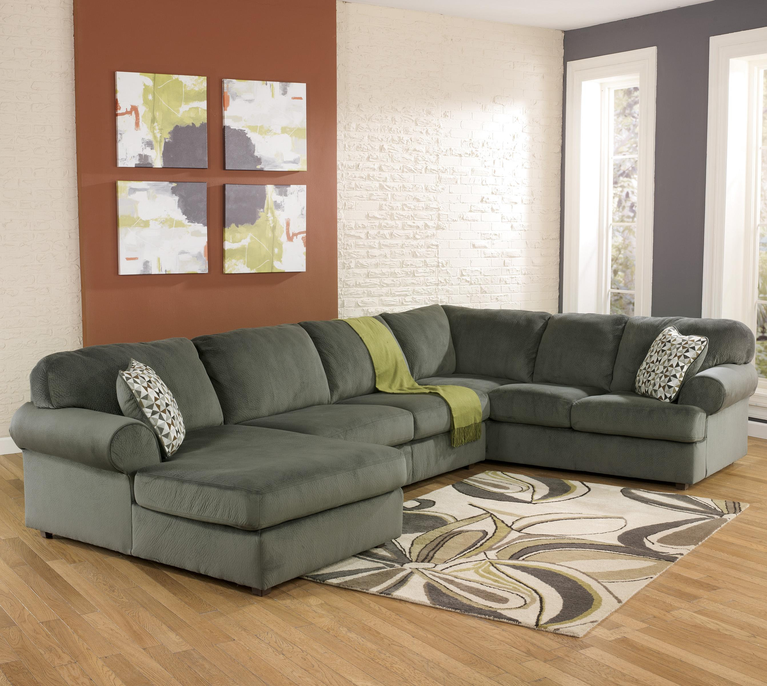 for lots living sofas farmers small fabric rooms room furniture sofa spaces chaise of big full sectional with functional recliners modern size leather