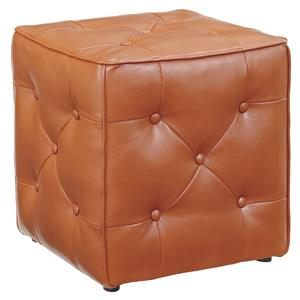 Signature Design by Ashley Jive Accent Ottoman