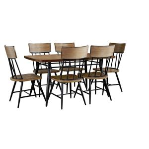 Page 63 Of Table And Chair Sets Akron Cleveland Canton