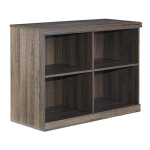 Signature Design by Ashley Sawyer Loft Bookcase