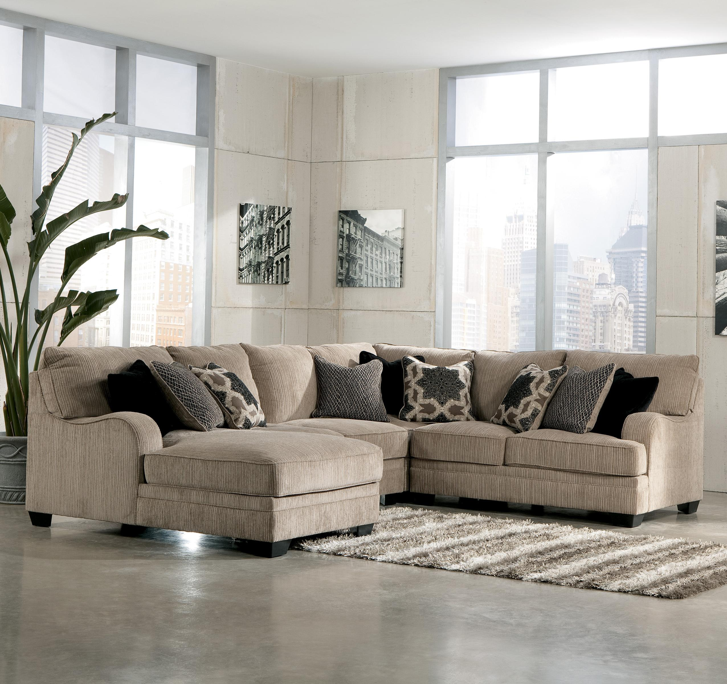Magnificent Sectional Sofas Dallas Tx Home The Honoroak Pabps2019 Chair Design Images Pabps2019Com