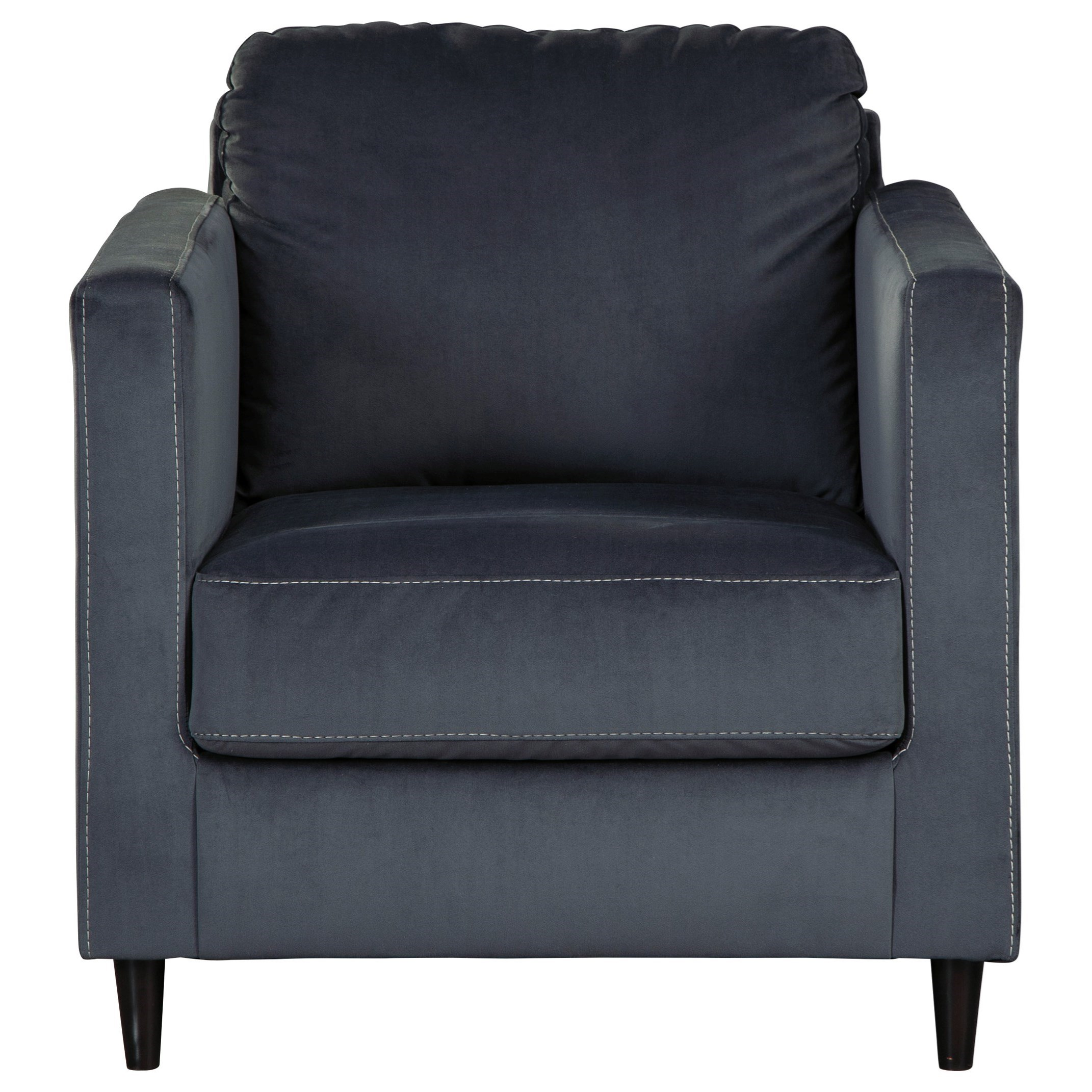 Kennewick Chair by Ashley (Signature Design) at Johnny Janosik