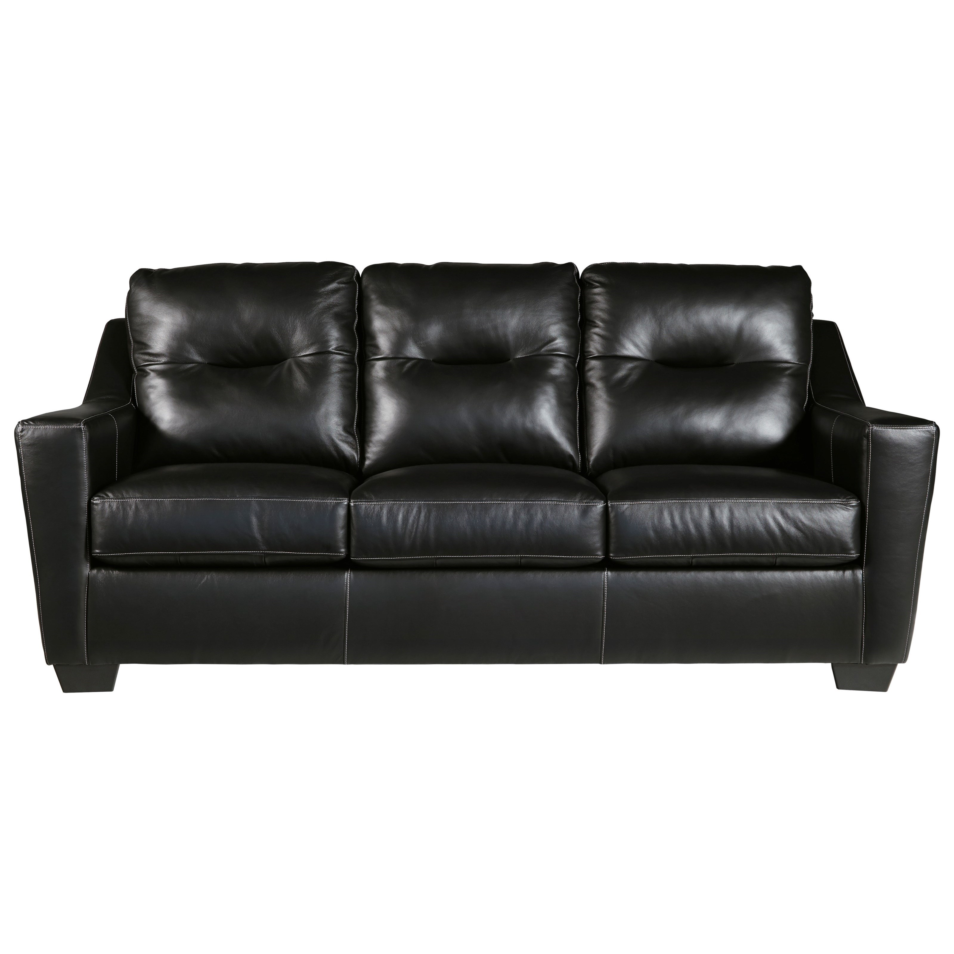 Signature Design by Ashley Kensbridge Sofa - Item Number: 6390638