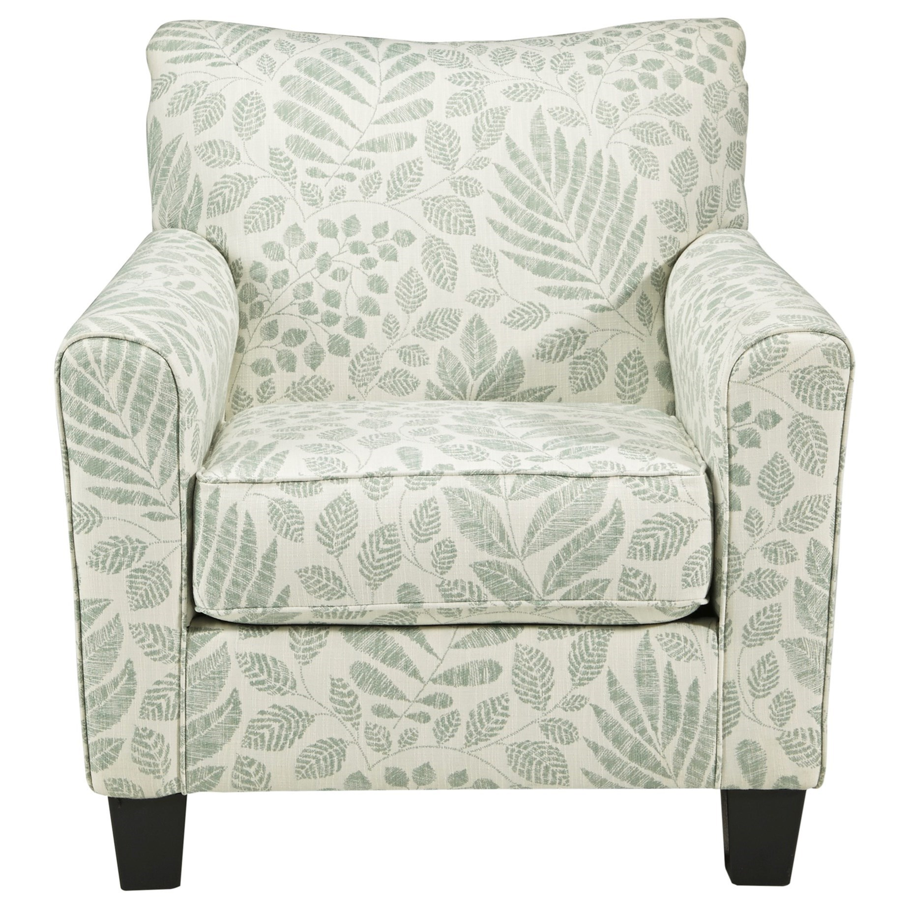 Kilarney Accent Chair by Ashley (Signature Design) at Johnny Janosik