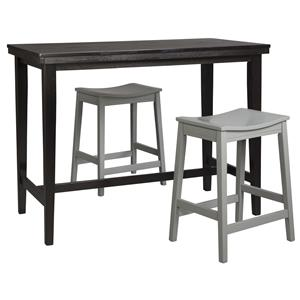 Page 3 Of Table And Chair Sets Phoenix Glendale Tempe