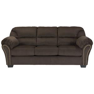 Sofas Stevens Point Rhinelander Wausau Green Bay Wisconsin Rapids Marshfield East And