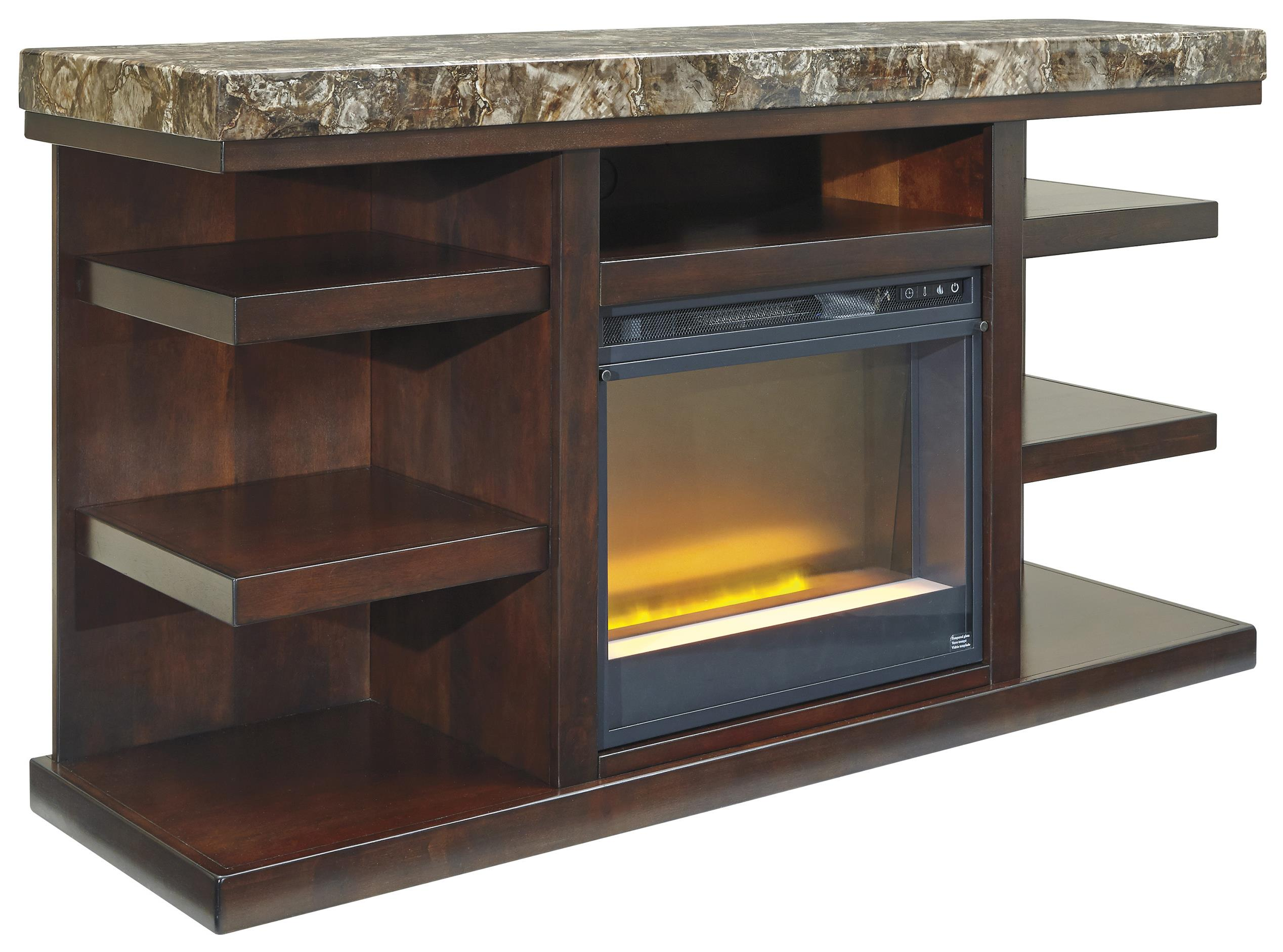 electric s igne toronto familyroomw ferro gas in residence store family fireplaces best condo fireplace modern sc room