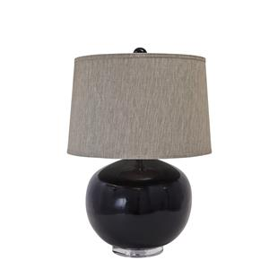 Benchcraft Lamps - Contemporary Poly Table Lamp