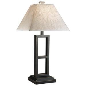 Set of 2 Deidra Table Lamps