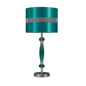 Benchcraft Lamps - Contemporary Acrylic Table Lamp