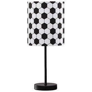 Lamar Table Lamp