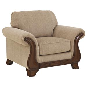 Ashley (Signature Design) Lanett Chair