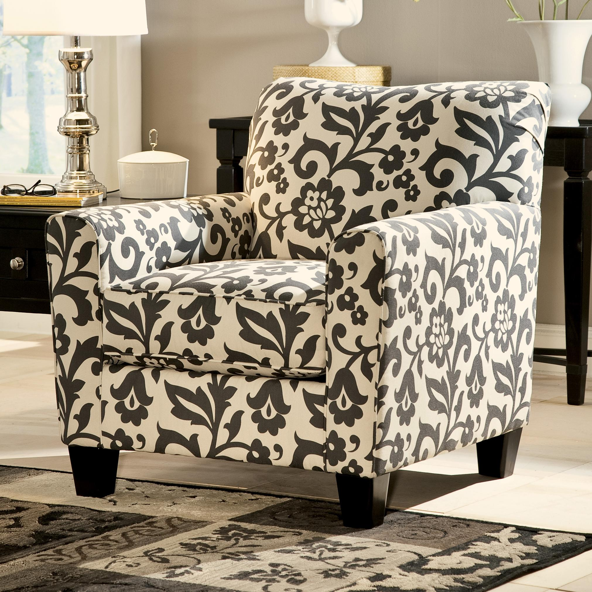 with gorgeous clearance elegant uk country white french image and living furniture accent throughoutfortable for in chair amazing chairs room durable rooms alluring of