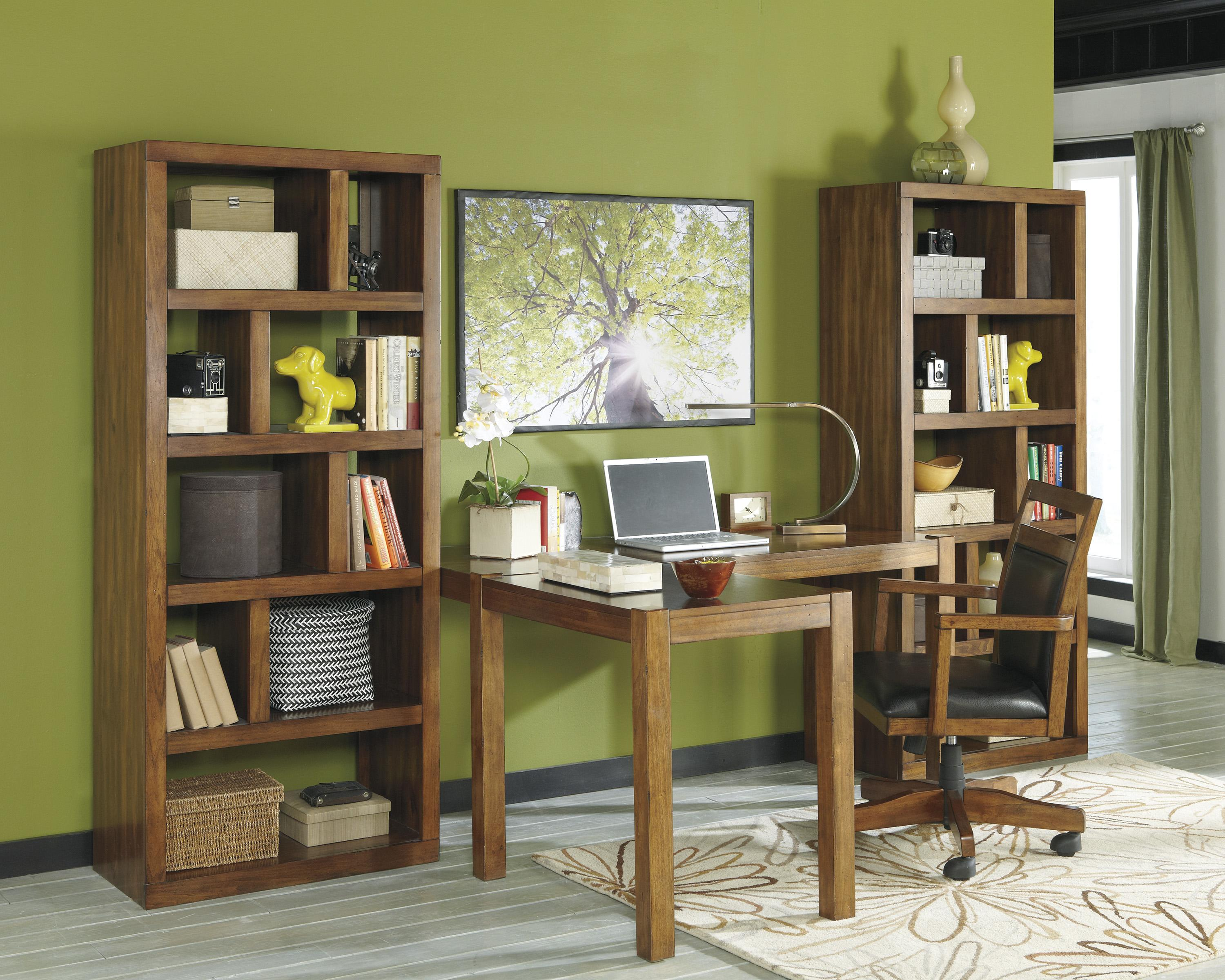 Signature Design By Ashley Lobink H641 01a Home Office