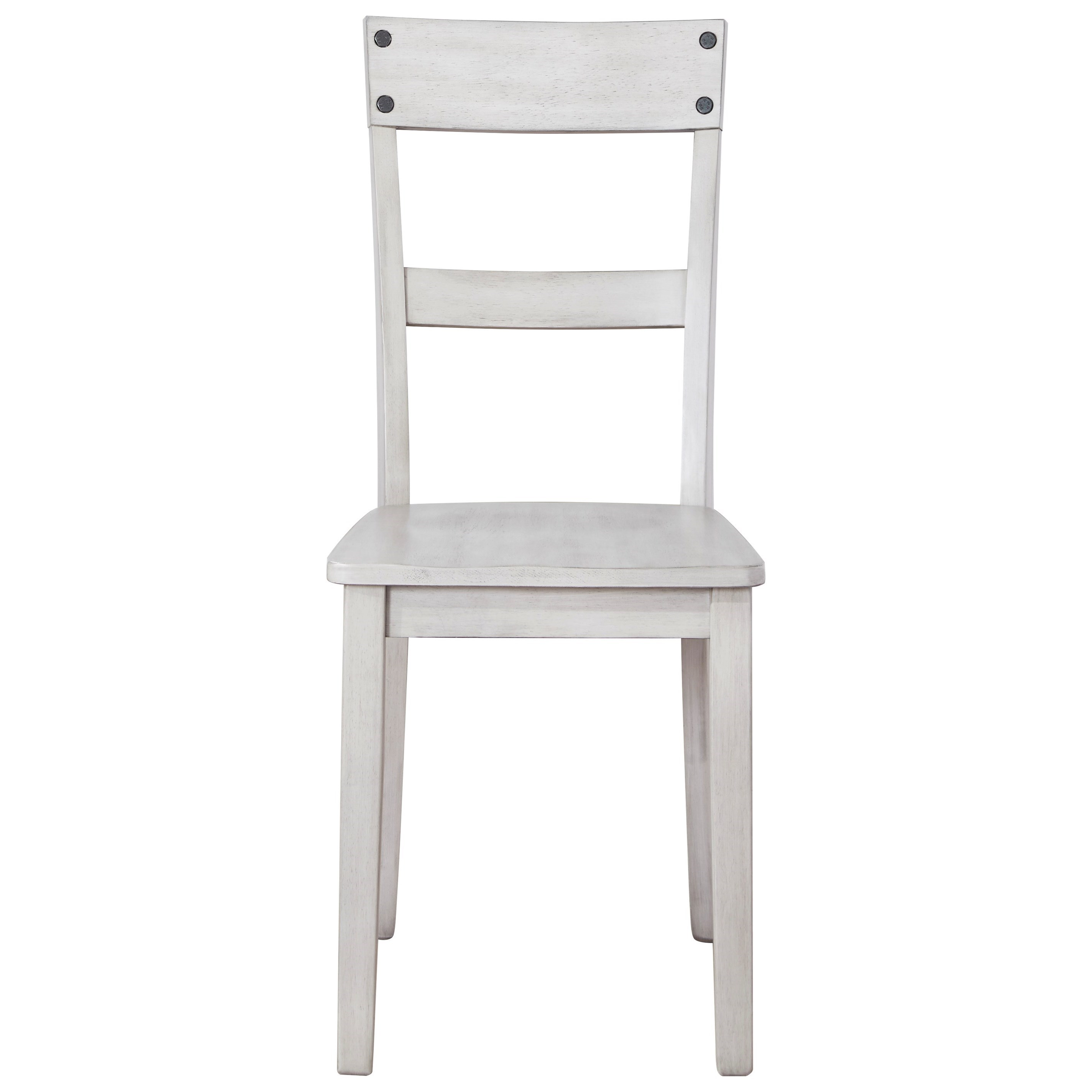 Loratti Dining Room Side Chair by Ashley (Signature Design) at Johnny Janosik