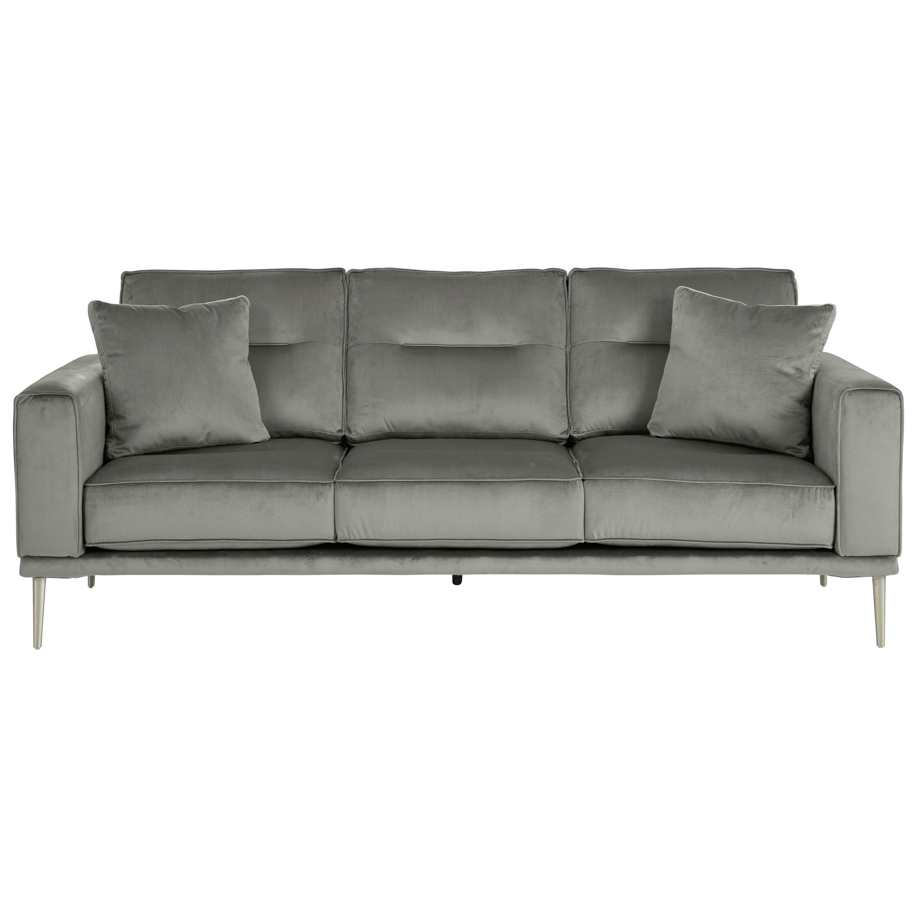 Macleary Sofa by Signature Design by Ashley at Nassau Furniture and Mattress