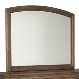 Signature Design by Ashley Maeleen Bedroom Mirror