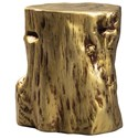 Signature Design by Ashley Majaci Accent Table - Item Number: A4000050