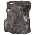 Signature Design by Ashley Majaci Accent Table - Item Number: A4000073