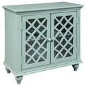 Signature Design by Ashley Mirimyn Accent Cabinet - Item Number: A4000061