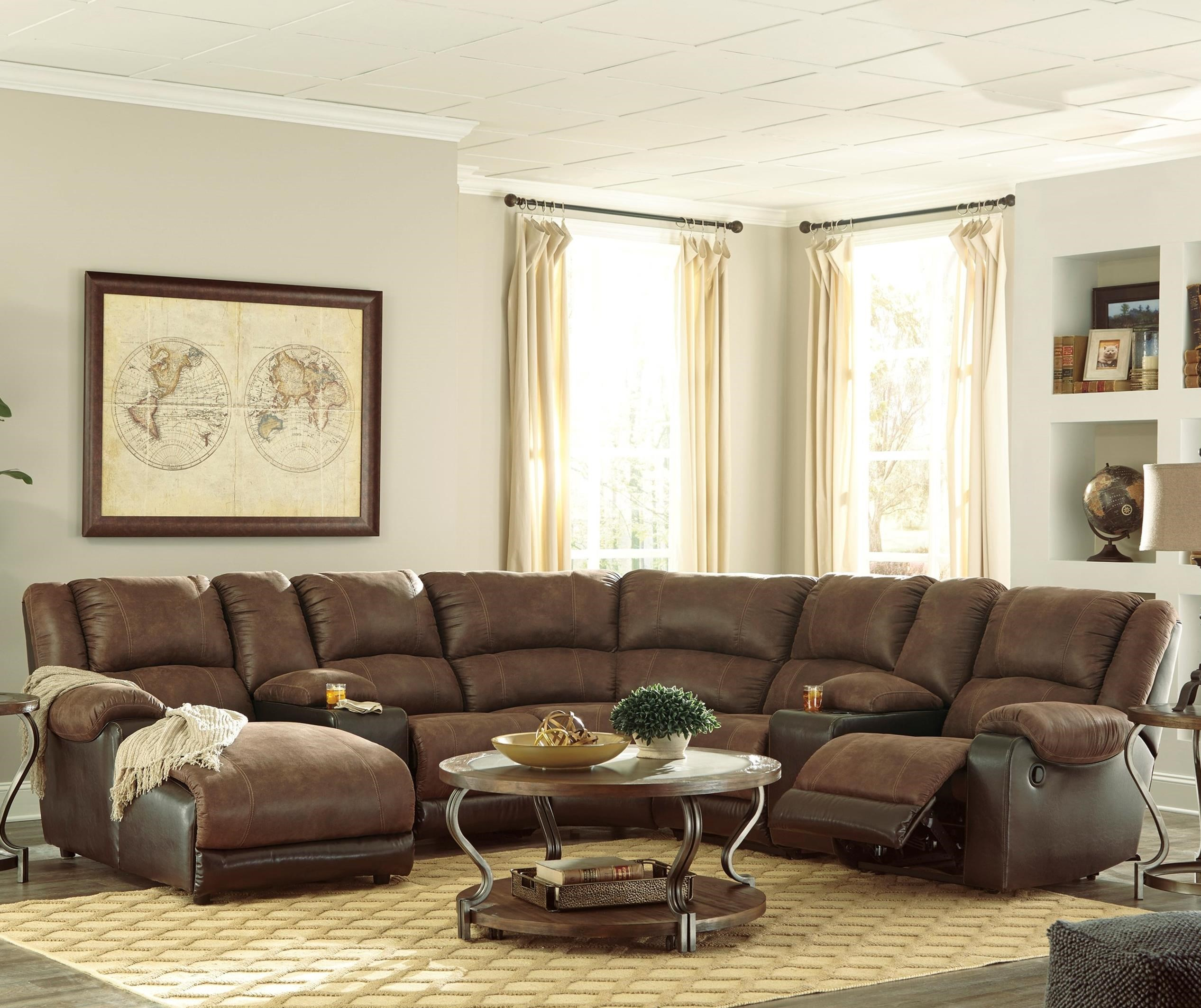 chaise sofas providence right jody new boston ri couch item sectional lsg ma couches and collections rotmans england piece worcester charcoal with