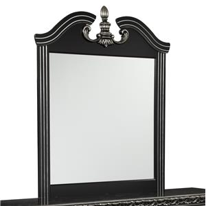 Signature Design by Ashley Navoni Bedroom Mirror