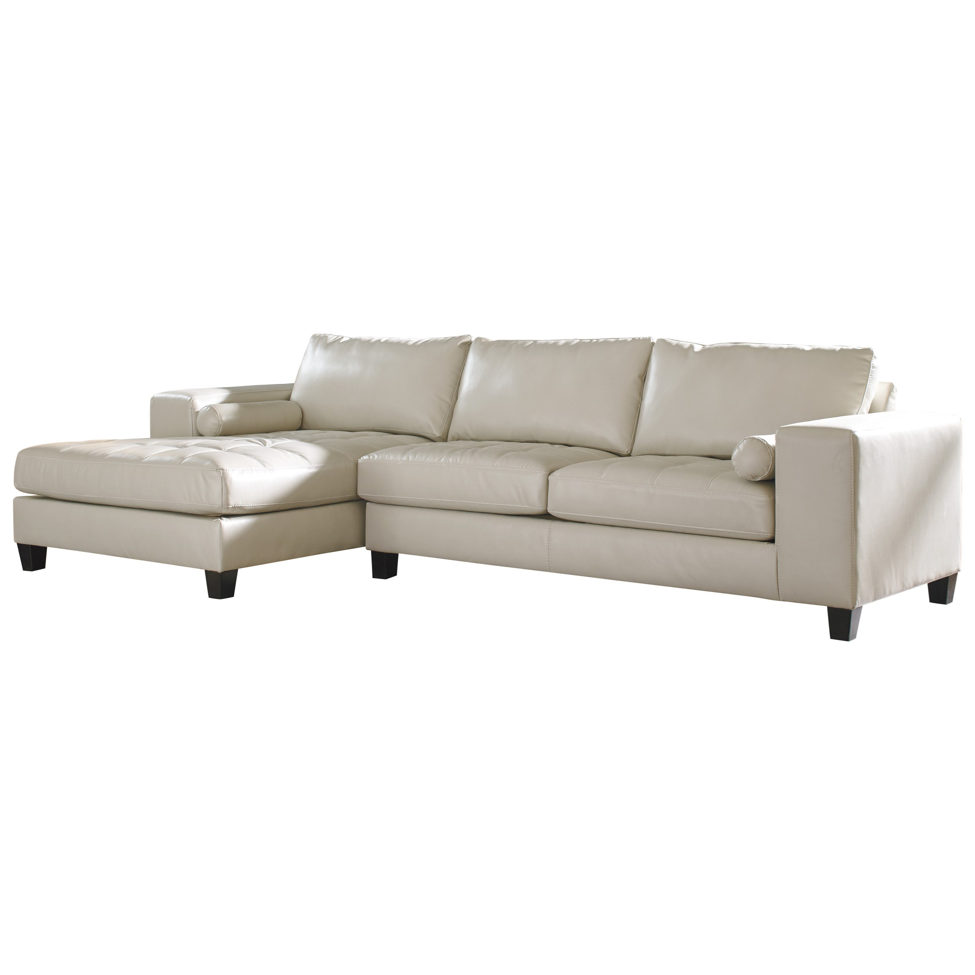 b product shop mto l sectional chaise wid zoom two mcir qlt anthropologie edlyn piece dual