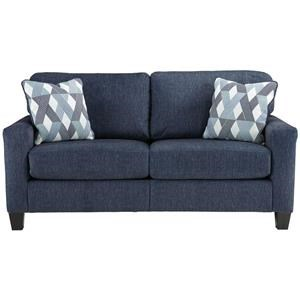 Odelle Sofa with Accent Pillows