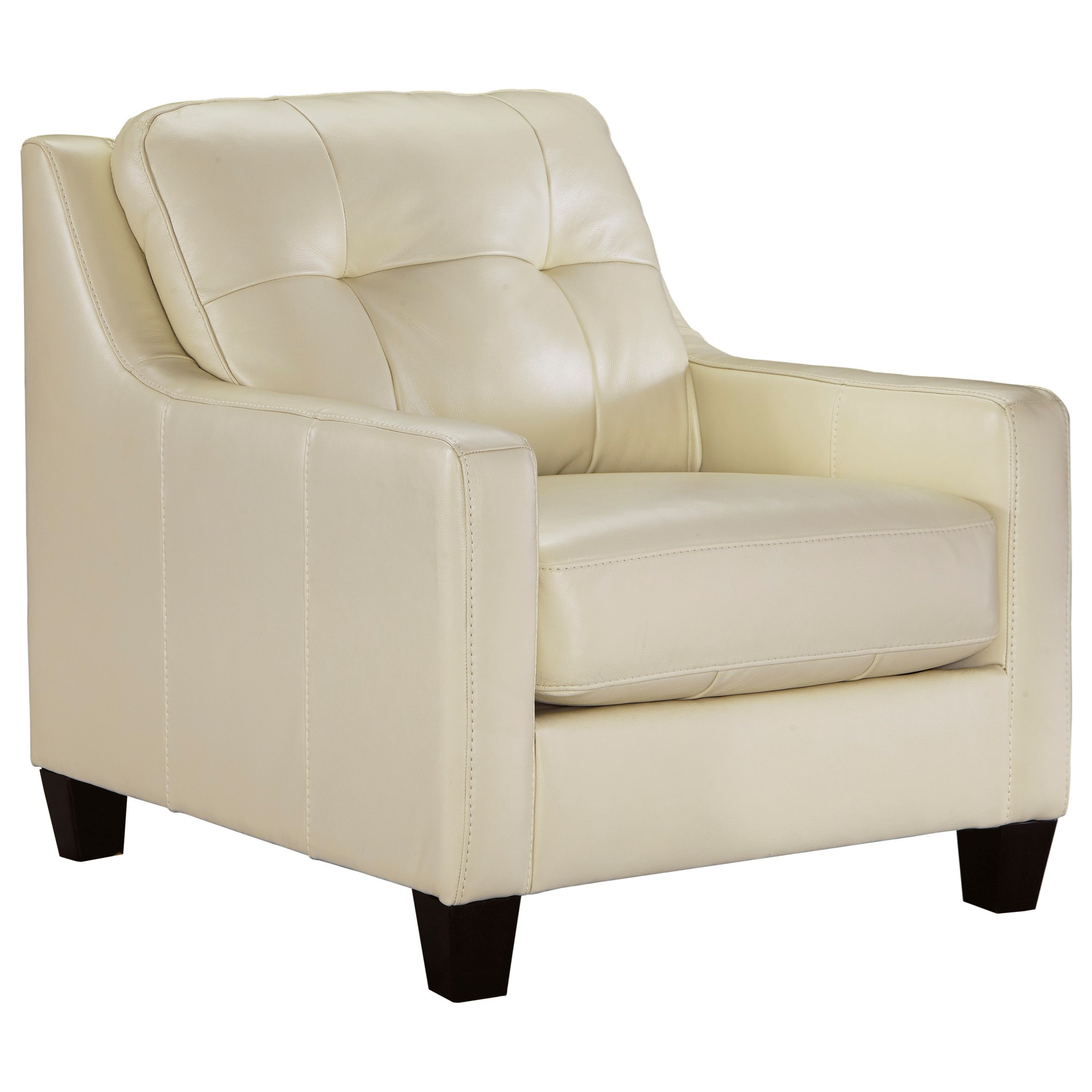 Signature Design by Ashley O'Kean Chair - Item Number: 5910220