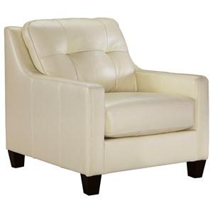 Ashley (Signature Design) O'Kean Chair