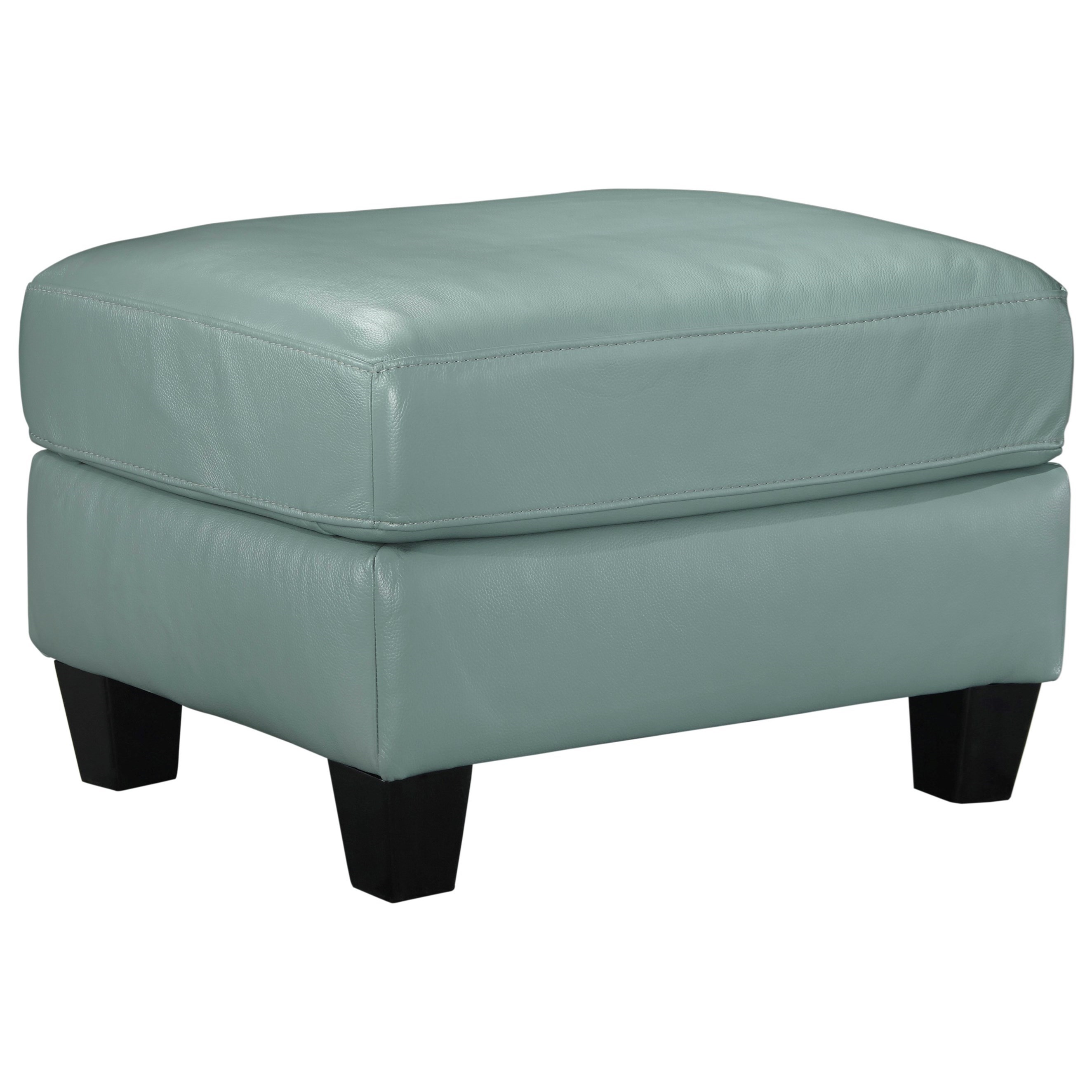 Signature Design by Ashley O'Kean Ottoman - Item Number: 5910314