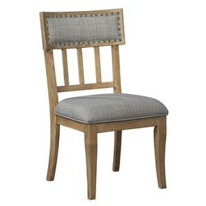 Ollesburg Side Chair
