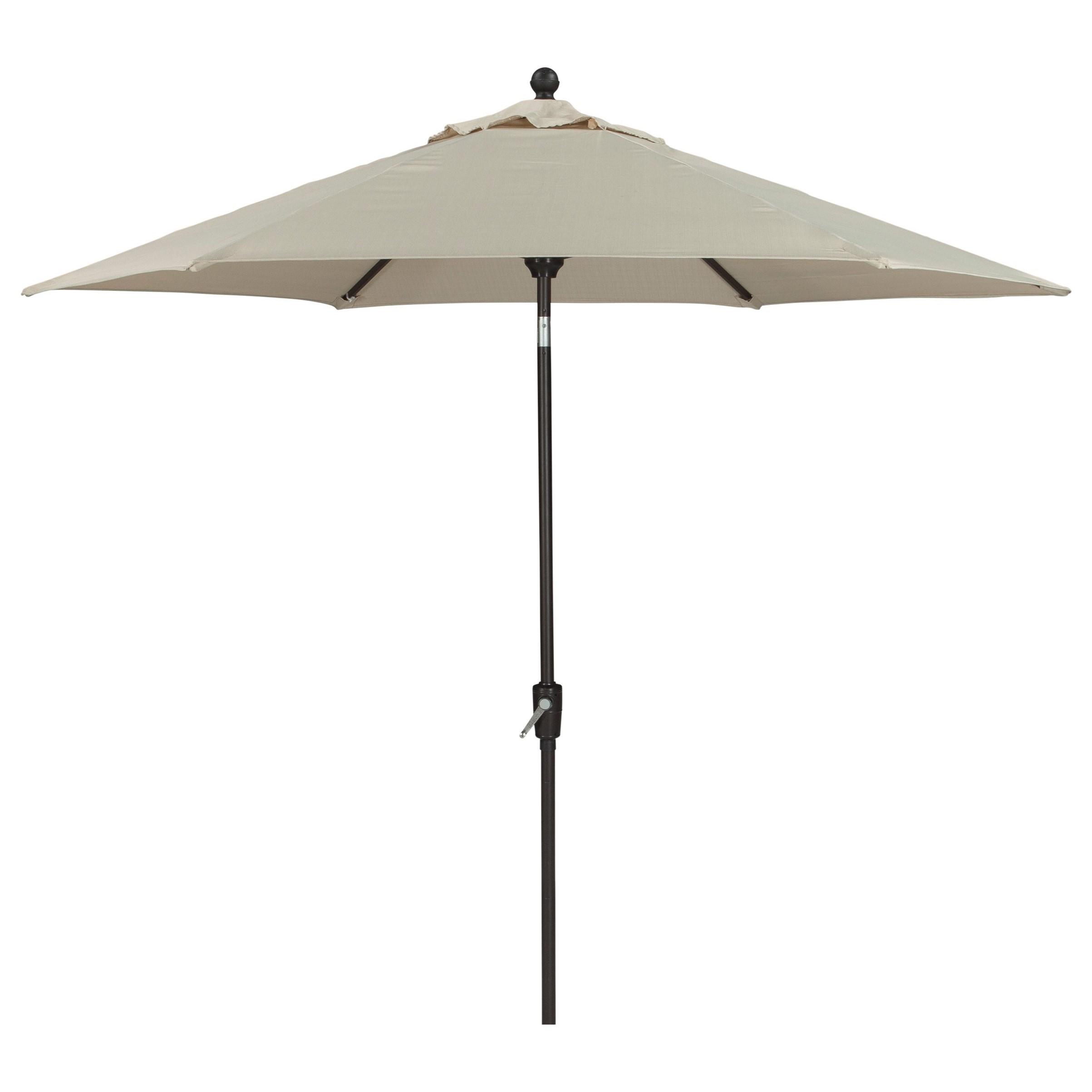 Ashley Signature Design Umbrella Accessories Medium Auto