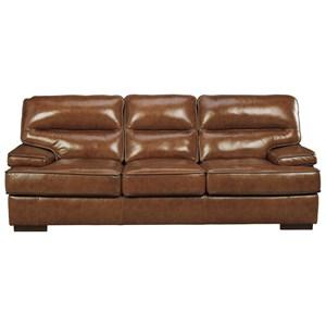 Ashley (Signature Design) Palner Sofa