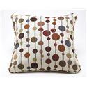 Signature Design by Ashley Pillows Hodgepodge - Multi Pillow - Item Number: A1000146P