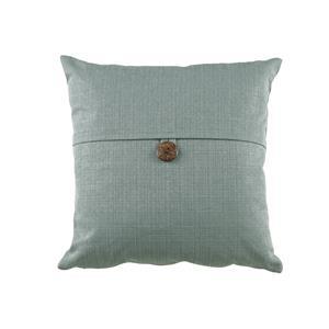 Ashley Signature Design Pillows Jolissa - Turquoise