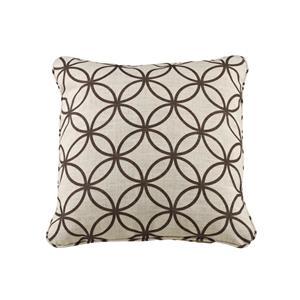 Signature Design by Ashley Pillows Rippavilla - Bark Pillow