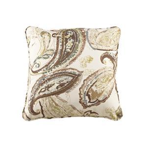 Signature Design by Ashley Pillows Estin - Spring Pillow