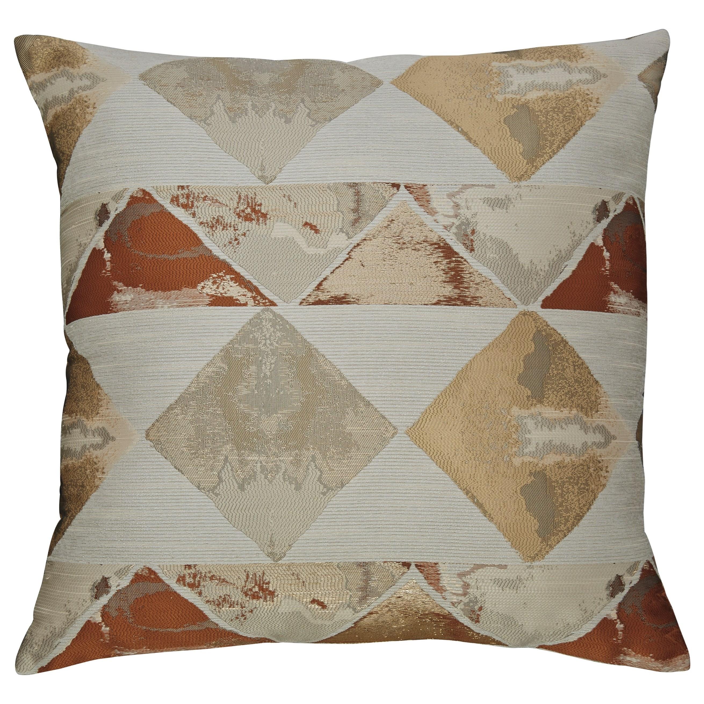 Fryley - Multi Pillow
