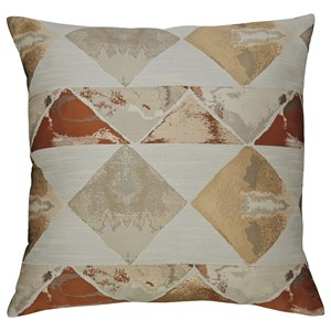 Signature Design by Ashley Pillows Fryley - Multi Pillow