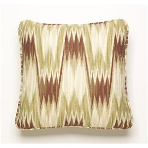 Signature Design by Ashley Pillows Latham - Ginger Pillow