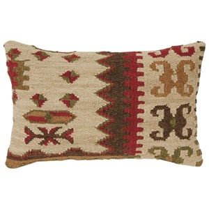 Signature Design by Ashley Pillows Adelyn Multi Pillow