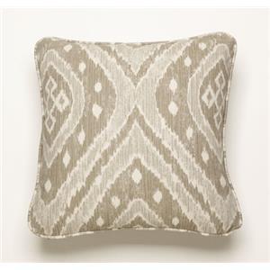 Signature Design by Ashley Pillows Sumatra - Pebble Pillow